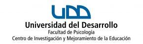 Centro de Investigación para el Mejoramiento de la Educación (CIME)